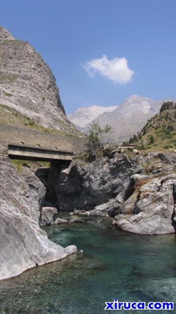 Puente de Ordiso