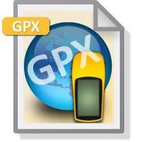 Descarrega track en gpx
