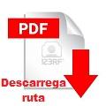 Descarrega ruta en PDF