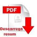 Descarrega resum de la ruta en PDF