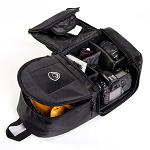 Mochila para cámara Reflex SLR