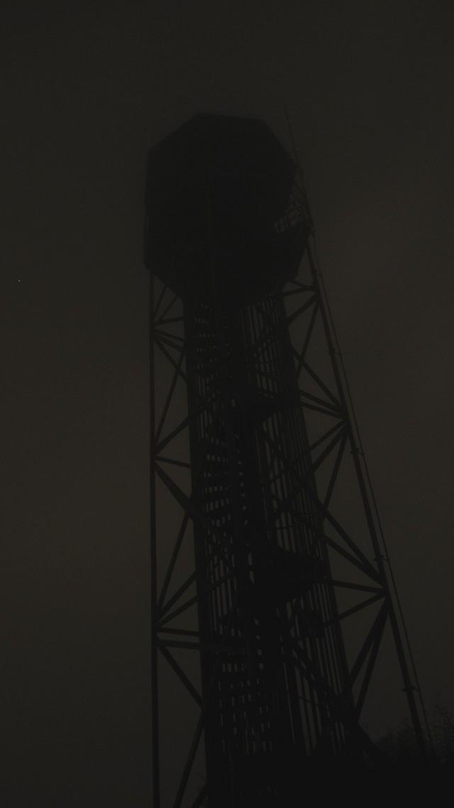 Torre del Turó d'en Galzeran